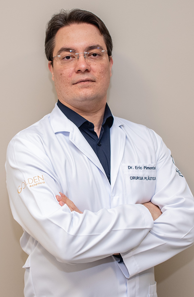dr-eric-222019-1